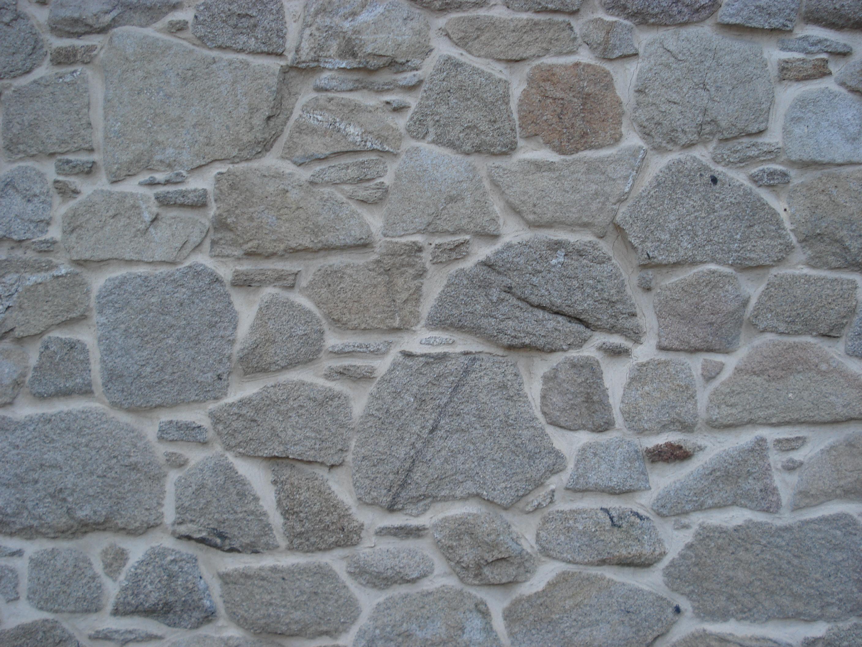 P1piedra tipos de colocaci n - Tipos de piedras para fachadas ...