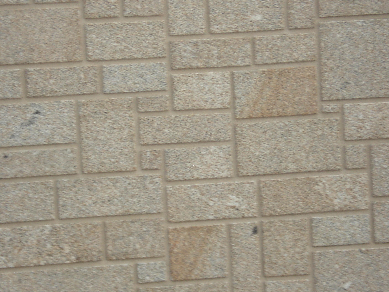 P1piedra tipos de colocaci n - Piedra de silleria ...